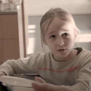 Dialogitaitaja: Ope, ooksä muslimi? (Video)