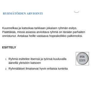 Arviointimatriisi .docx